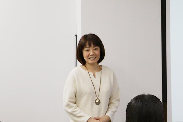 shimosawa