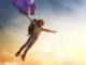 夢分析カウンセリングで何が分かる? 内容・効果をカウンセラーに聞いてみた