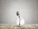 仕事がつらくなったとき、認知行動療法が役立つ3つの理由(前編)